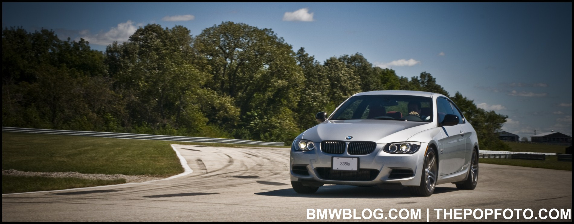 2010 bmw 335is review 44