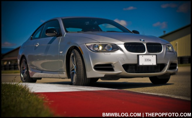 2010 bmw 335is review 611 655x403