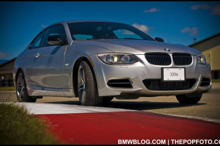 2010 bmw 335is review 611 750x500