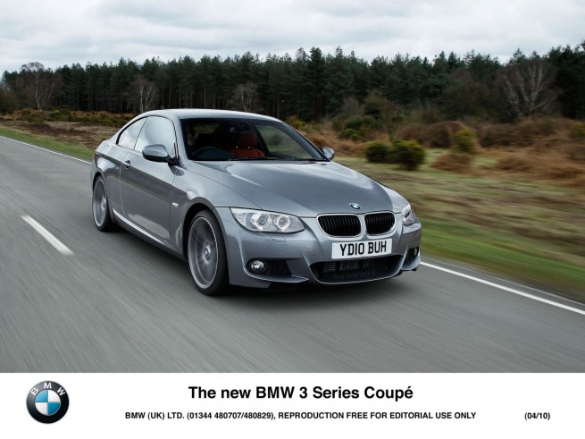 2010 bmw 3er coupe 5 655x491