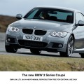 2010 bmw 3er coupe 7 120x120
