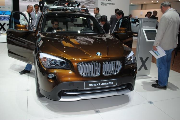2010 bmw x1 331 750x500