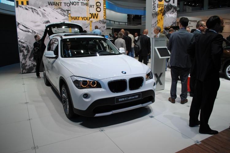 2010 bmw x1 41 750x500