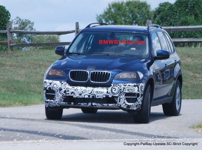 2010 bmw x5 facelift1 655x487