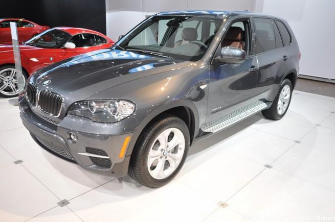 2010 bmw x5 lci 2 655x435