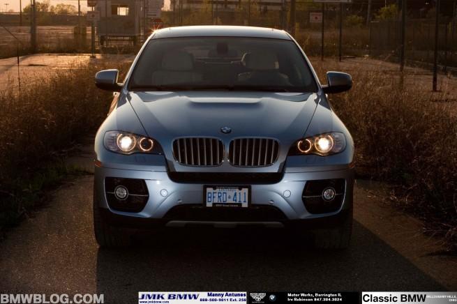 2010-bmw-x6-hybrid-review-11