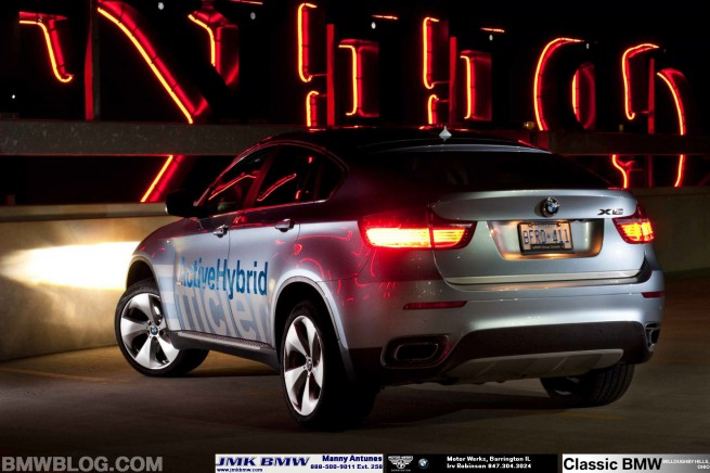2010-bmw-x6-hybrid-review-13