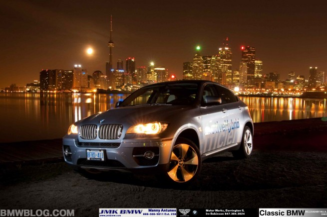 2010-bmw-x6-hybrid-review-14