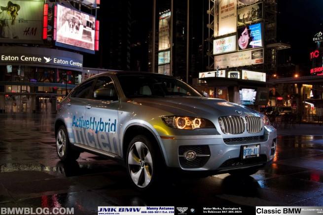 2010-bmw-x6-hybrid-review-16