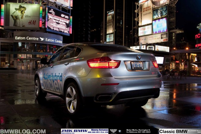 2010-bmw-x6-hybrid-review-17