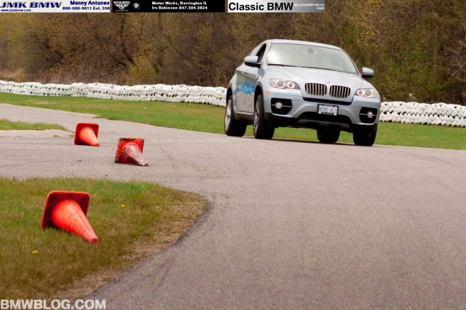 2010-bmw-x6-hybrid-review-22