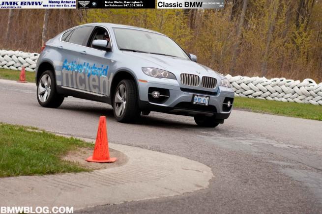 2010-bmw-x6-hybrid-review-24