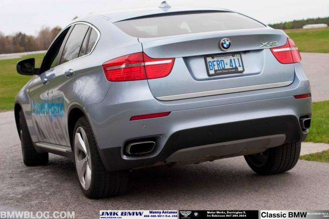 2010-bmw-x6-hybrid-review-25