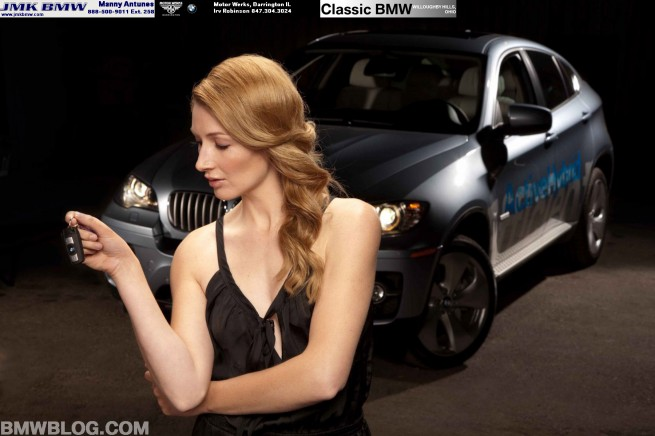2010-bmw-x6-hybrid-review-26