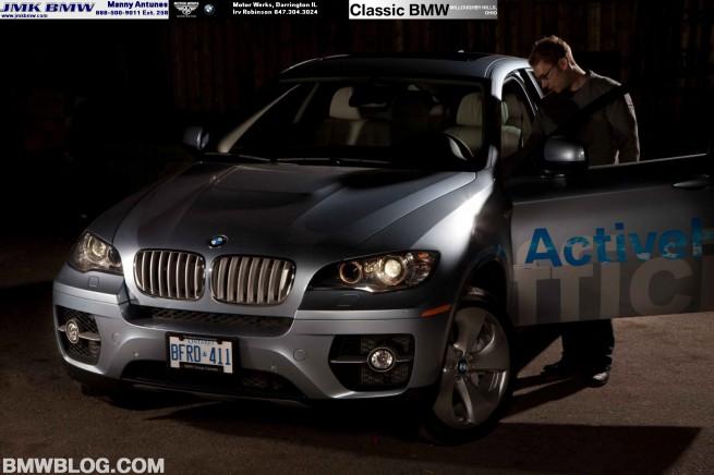 2010-bmw-x6-hybrid-review-34