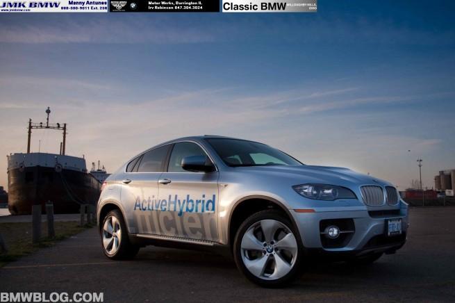 2010-bmw-x6-hybrid-review-35