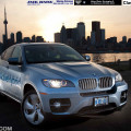 2010 bmw x6 hybrid review 371 120x120