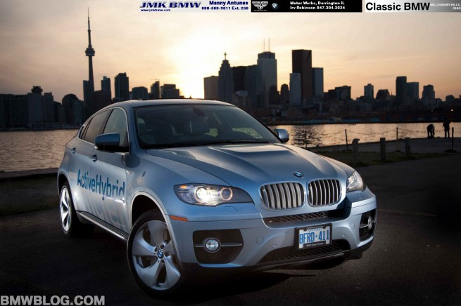 2010 bmw x6 hybrid review 371 655x436
