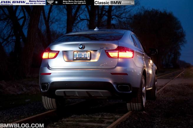 2010-bmw-x6-hybrid-review-44