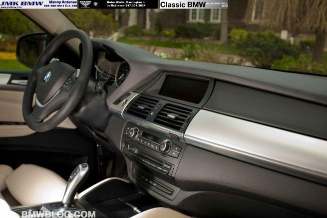 2010-bmw-x6-hybrid-review-48