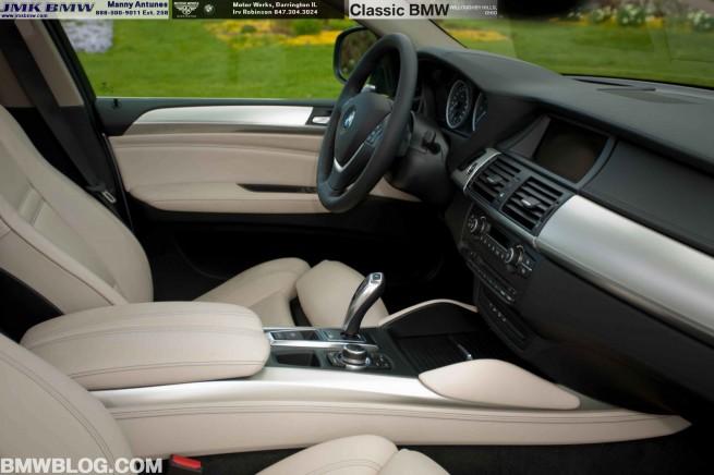 2010-bmw-x6-hybrid-review-50