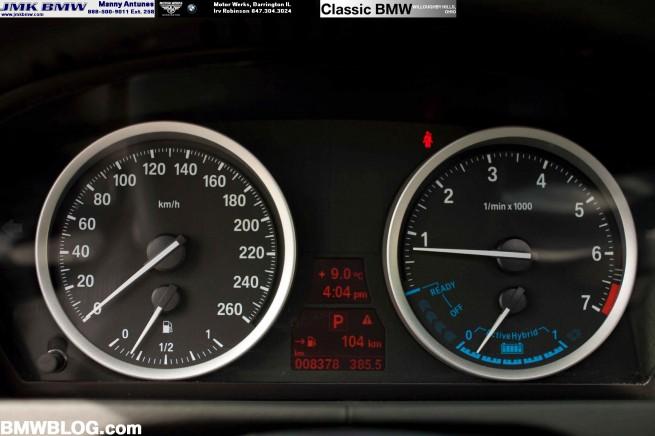 2010-bmw-x6-hybrid-review-56