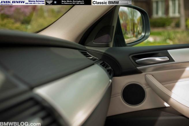 2010-bmw-x6-hybrid-review-62