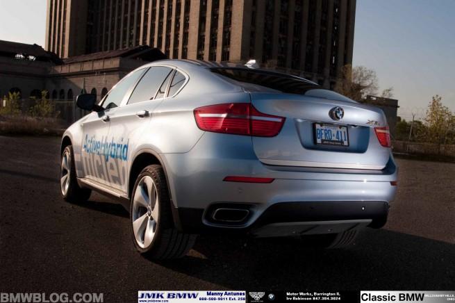 2010-bmw-x6-hybrid-review-9