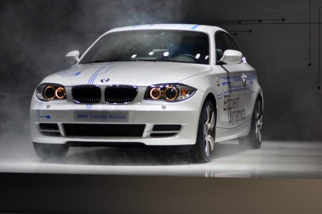 2010 detroit auto show 671 655x435
