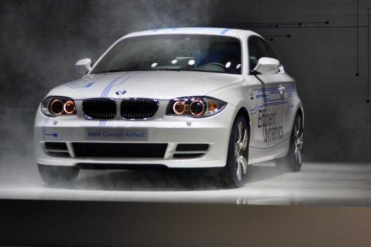 2010 detroit auto show 671 750x500