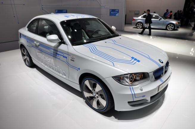 2010 detroit auto show activeE 655x435