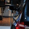 2010 la auto show 114 120x120