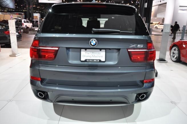 2010 new york auto show 1 655x435