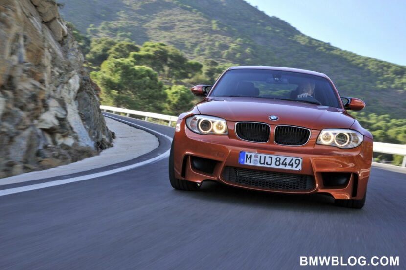 bmw 1 series m coupe 22 830x552