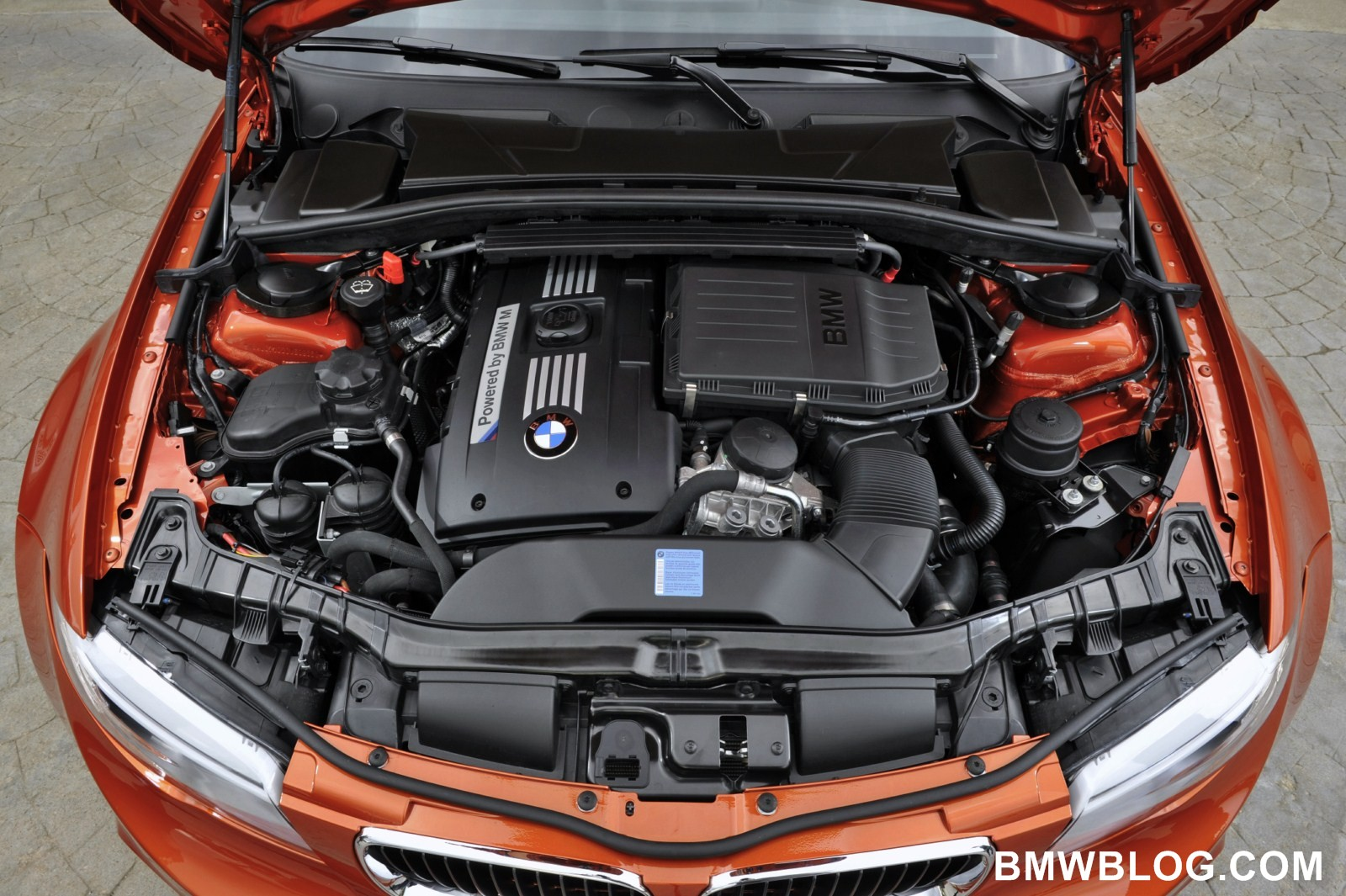 world premiere bmw 1 series m coupe world premiere bmw 1 series m coupe