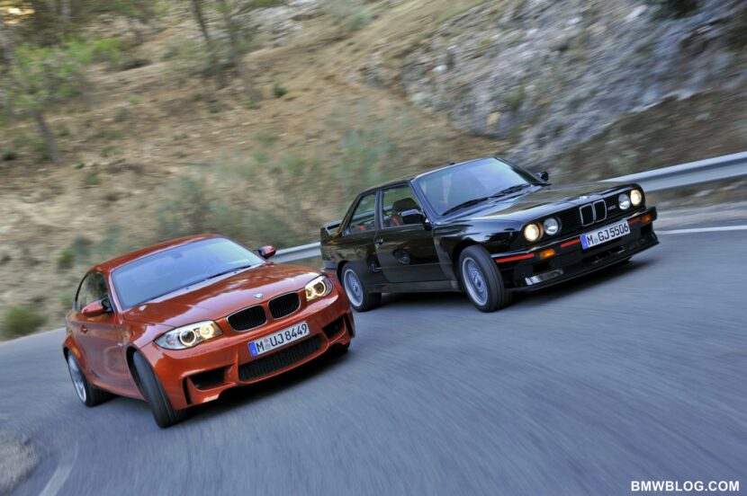 bmw 1 series m coupe 41 830x552