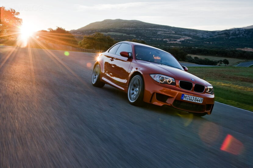 bmw 1 series m coupe 512 830x552