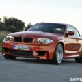 bmw 1 series m coupe 661 120x120
