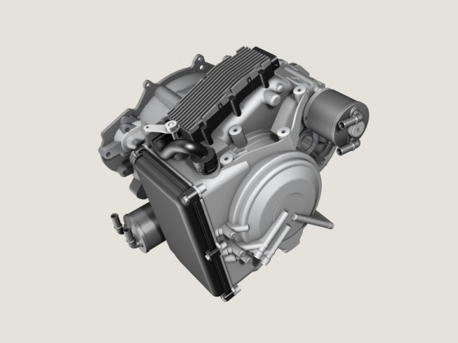 2011 01 11 ZF 9HP front quer IMG 8 655x490