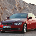 2011 BMW 3 Series Coupe and Convertible 120x120