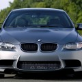 2011 BMW Frozen Gray M3 Coupe 021 120x120