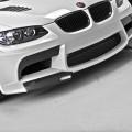 2011 BMW M3 GTRS3 Candy Cane by Vorsteiner 12 120x120