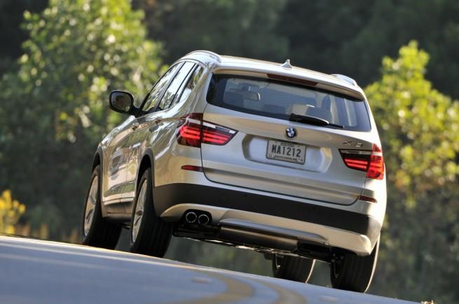2011 BMW X3 TEST DRIVE 84 655x435