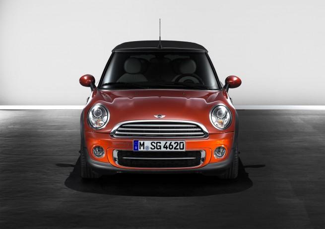 2011 MINI facelift 69 655x463