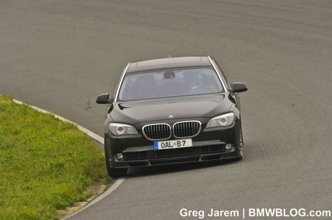 2011-alpina-b7-test-drive-track-2