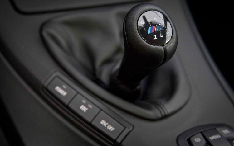 2011-bm3-m3-coupe-shifter
