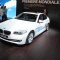 2011 bmw 5 series geneva motor show 3811 120x120