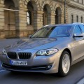 2011 bmw 5 series touring 520d 120x120