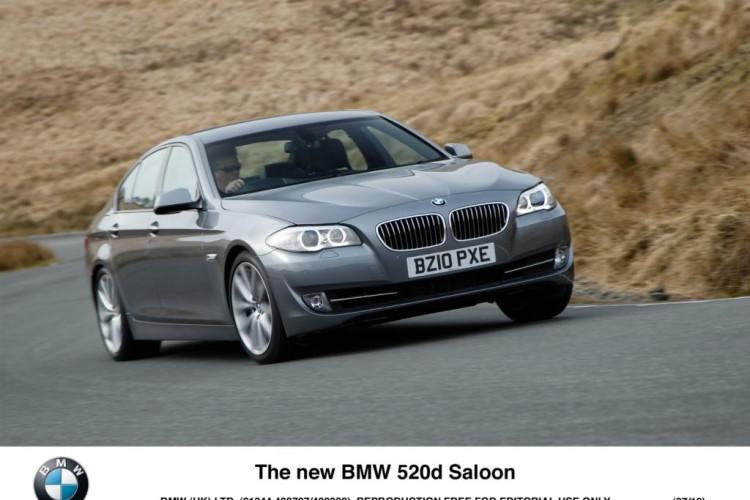 2011 bmw 520d 750x500