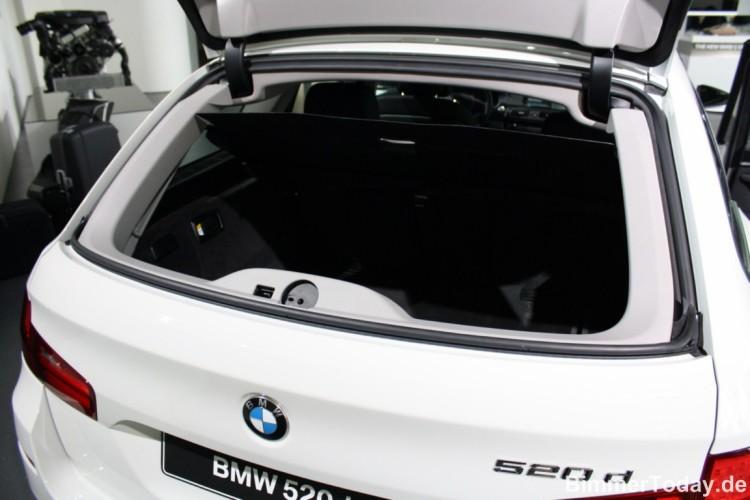 2011 bmw 520d touring 11 750x500
